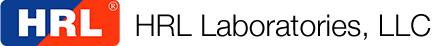 HRL Laboratories, LLC.